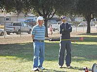 Name: 013.jpg Views: 69 Size: 292.8 KB Description: Randy, our winch retriever specialist!