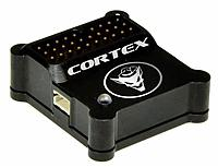 Name: CORTEX.jpg