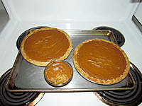 Name: pies.jpg