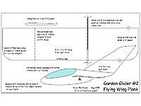 Name: Garden Glider No2.jpg Views: 57 Size: 75.1 KB Description: