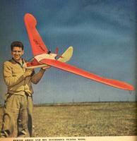 Name: bernie and wing.jpg Views: 495 Size: 65.6 KB Description: