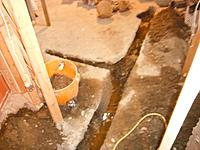 Name: Floor Digging.jpg