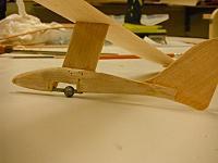 Name: Hang Glider 2.jpg Views: 133 Size: 122.0 KB Description: