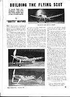 Name: Flying Scot.jpg Views: 151 Size: 723.7 KB Description: