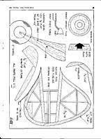 Name: Flying Scot_Pg2.jpg Views: 112 Size: 386.6 KB Description: