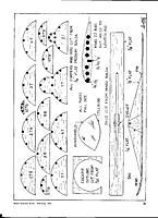Name: Flying Scot_Pg3.jpg Views: 112 Size: 357.3 KB Description: