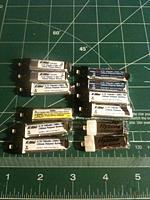 Name: batteries parkzone.jpg Views: 90 Size: 145.4 KB Description: