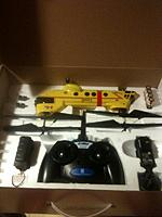 Name: bladeheli.jpg