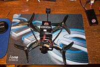 Name: Quad1a.jpg