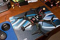 Name: Quad2a.jpg