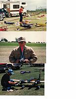 Name: RC1.jpg