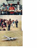 Name: RC2.jpg