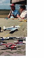 Name: RC6.jpg