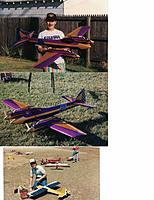 Name: RC14.jpg