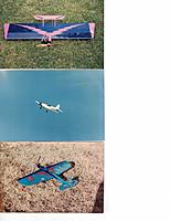 Name: RC18.jpg