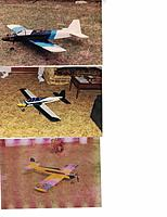 Name: RC19.jpg