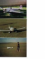 Name: RC20.jpg Views: 15 Size: 382.1 KB Description: 1/3 Spacewalker - I won the kit so built and flew it. Quadra 52, great flyer.