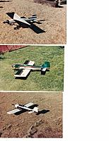 Name: RC9.jpg