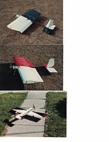 Name: RC10.jpg