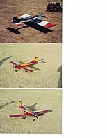 Name: RC12.jpg