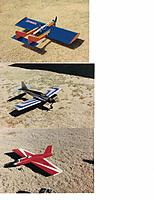 Name: RC13.jpg