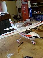 Name: Cessna.jpg Views: 206 Size: 52.4 KB Description: