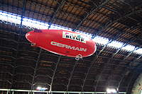 Name: 2010 Blimp.jpg