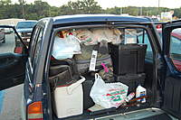 Name: full up!.jpg