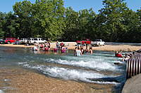 Name: Redneck fun.jpg