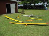 Name: IMG_2704.jpg Views: 119 Size: 158.9 KB Description: Beautiful sailplanes.
