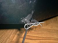 Name: Monocoupe_StrutMod.jpg Views: 10 Size: 111.8 KB Description: Original kit wing strut pins....