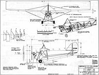 Name: Aeronca_C-3_-_2_1024x1024.JPG