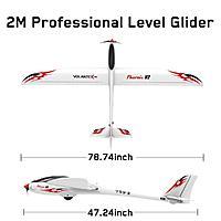 Name: phoenix-v2-5-channel-glider-with-2-meter-wingspan-and-super-slim-streamline-plastic-fuselage-759.jpg Views: 19 Size: 51.8 KB Description: