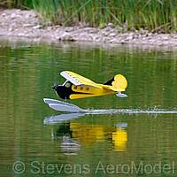 Name: SA-SkyBuggy-300-Floats.jpg Views: 213 Size: 37.9 KB Description: SKYBUGGY300