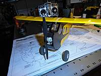 Name: build13.jpg