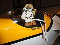 Name: Simages-cockpit.jpg Views: 136 Size: 99.8 KB Description: