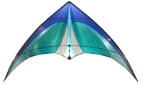 Name: prism-ozone-wing-one.png
