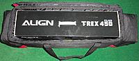 Name: TREX450_2.jpg Views: 66 Size: 216.4 KB Description: