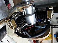 Name: Exhaust2.jpg Views: 95 Size: 231.7 KB Description: