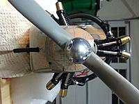 Name: Front exhaust.jpg Views: 95 Size: 190.6 KB Description: