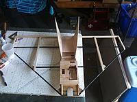 Name: BMFL2.jpg Views: 186 Size: 177.3 KB Description: Fresh wood
