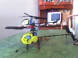 Name: 02-25-07_1341.jpg