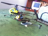 Name: 02-25-07_1345.jpg