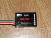 Name: GU-365 002.jpg Views: 71 Size: 128.2 KB Description: