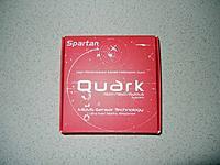 Name: Spartan Gold Gyro - 2.jpg Views: 60 Size: 192.2 KB Description: