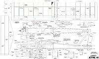 Name: JetFire 40 REL.jpg Views: 52 Size: 252.6 KB Description: