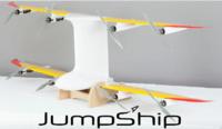 Name: Jump Ship.PNG Views: 43 Size: 327.7 KB Description: