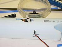 Name: servo wire.jpg Views: 242 Size: 120.8 KB Description: