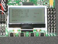 Name: RX Monitor Screen.jpg Views: 267 Size: 238.4 KB Description: