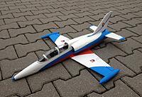Name: model2291.jpg Views: 94 Size: 140.6 KB Description: